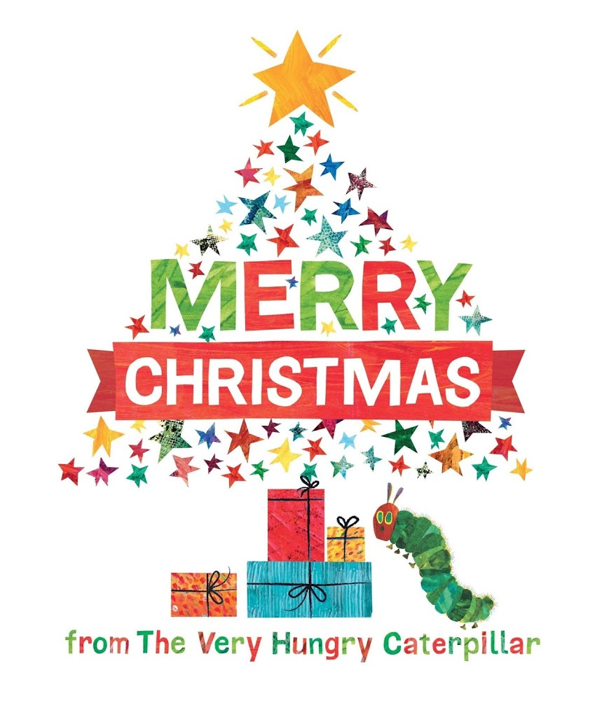 Download Merry Christmas 2019 Images