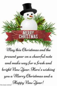 Merry Christmas, Merry Christmas quotes, Happy Christmas quotes