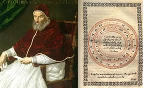 pope gregory xiii calendar,julius caesar,julius caesar calendar,Happy New Year 2020 Wishes, New Year's Eve, Quotes, Images, Pictures, Happy New Year HD Wallpaper, Greetings Cards, SMS, Gifs, Facebook, WhatsApp Status, Happy New Year Drawing Ideas, Cover Photo. elliptical orbit of earth, New Calendar