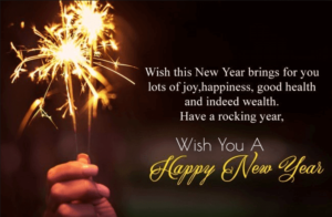 Happy New Year 2020 Poster,Happy New Year 2020 Greetings