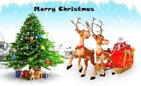 merry christmas wishes,merry christmas card, christmas tree, merry christmas images, happy christmas