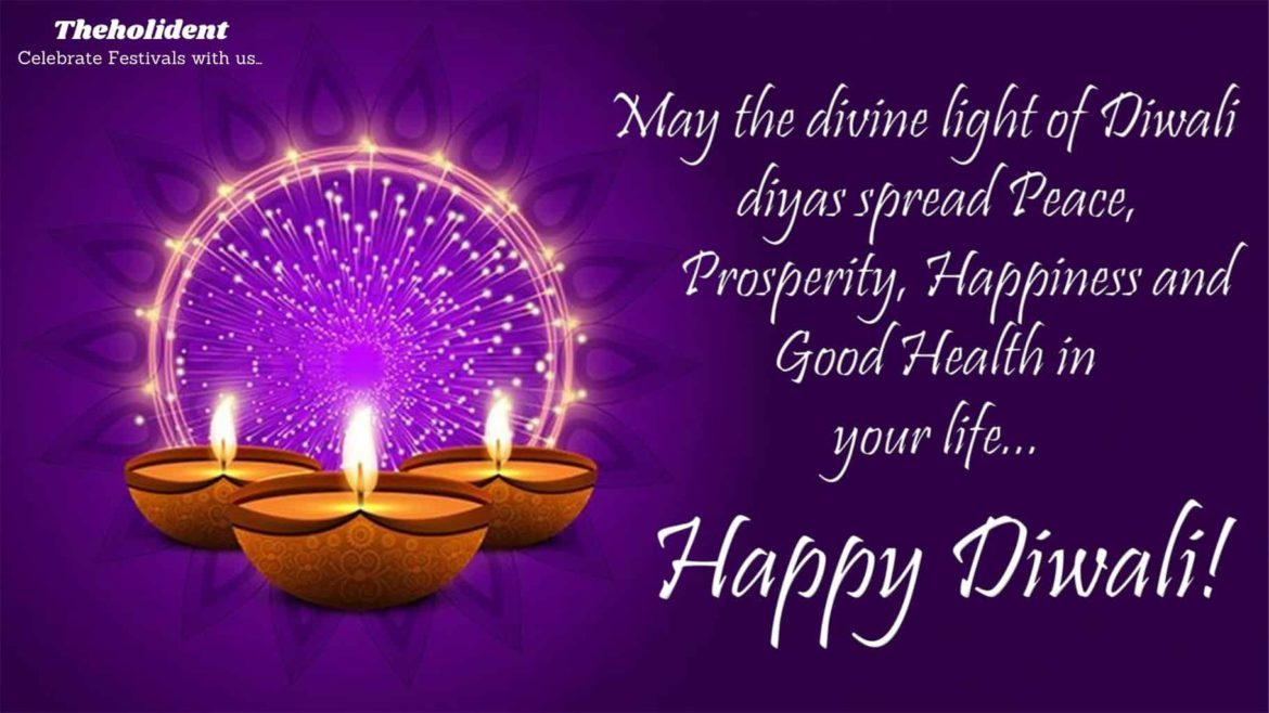 Download Happy Diwali Wishes Quotes Images, Greetings