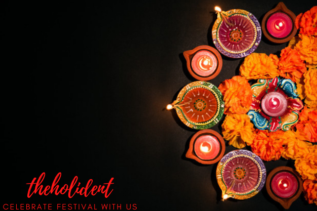 objective of diwali celebration